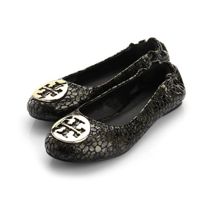 Tory Burch promo for the upcoming Christmas, sale up to off ,hurry up if  you like these stunning shoes as i do ,cause the quantities are limited, ...