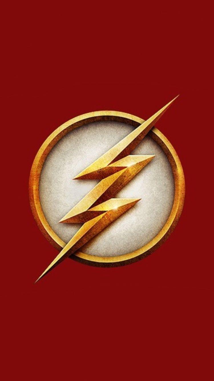 The Flash | Superheroes | Pinterest | Nerd und Hintergründe