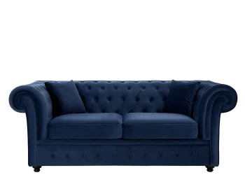 Sofa Beds And Chair Beds Sale Up To 40 Made Com In 2020