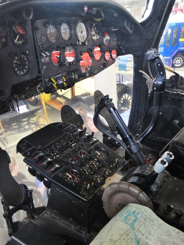 Photo Of Mins S And Service Bristol Pa United States