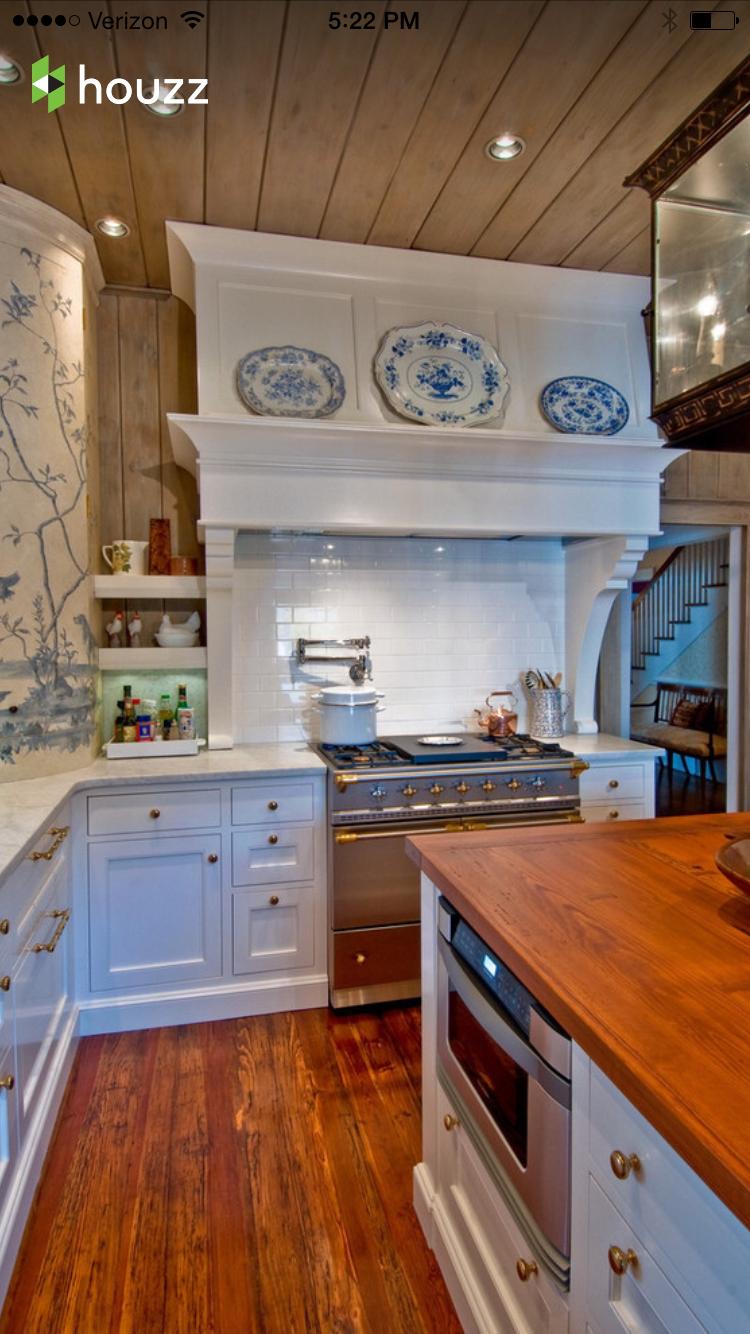 Pin de Christy Moore en Heart of the Home | Pinterest