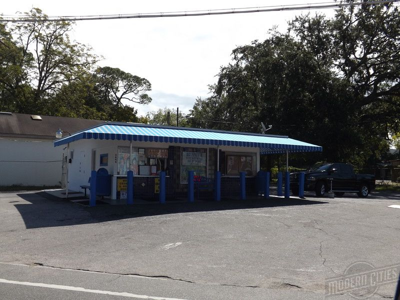 Pin On Murray Hill Jacksonville Fl