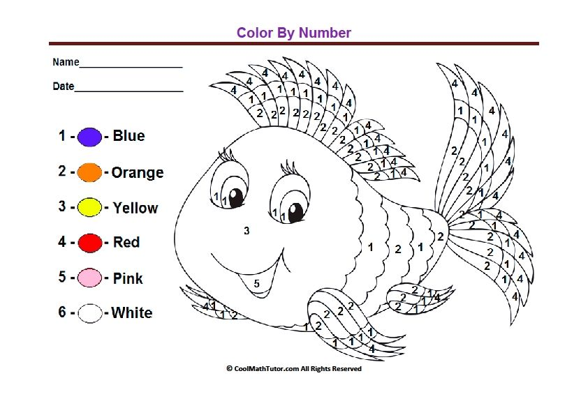 Related learning colors coloring item coloring printables printable coloring pages 3