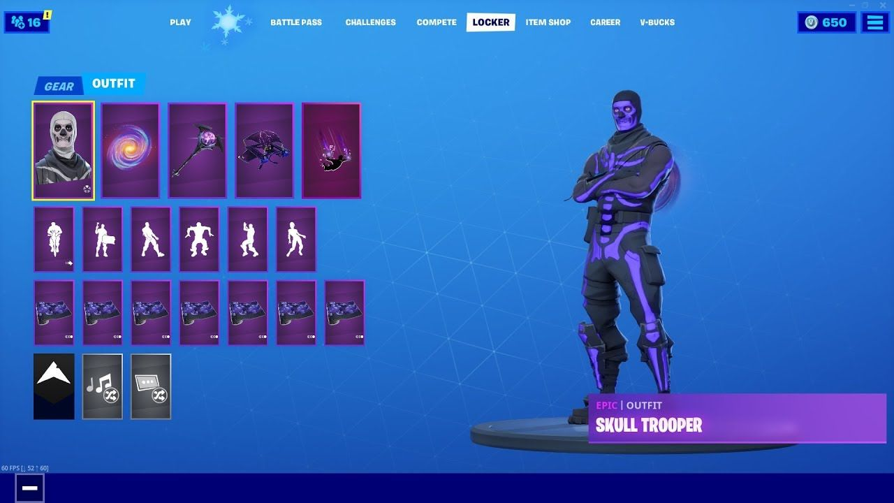 How To Unlock Free Skins In Fortnite 2020 Fortnite Nintendo Switch New Nintendo Switch Games