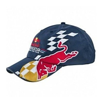 brand new official red bull team merchandise adult f1 red. Black Bedroom Furniture Sets. Home Design Ideas