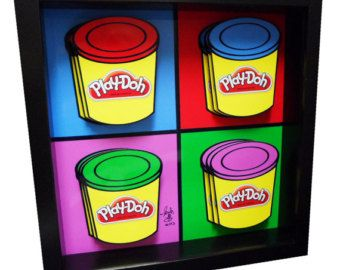 28+ Play doh clipart info