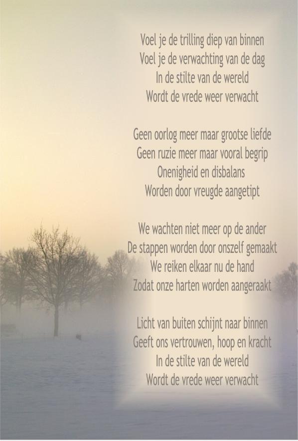 Citaten Over Vrede : Vrede spreuken gedichten citaten christelijke kerst