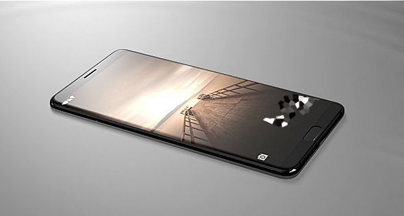 Huawei Mate 10 Pro leaked: Largest aperture in any