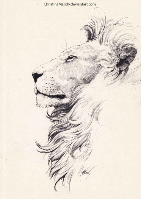 by ChristinaMandy on DeviantArt  Proud by  on DeviantArt Best Picture For pretty girl tattoo For Your Taste Y Proud by ChristinaMandy on DeviantArt  Proud by  on DeviantA...