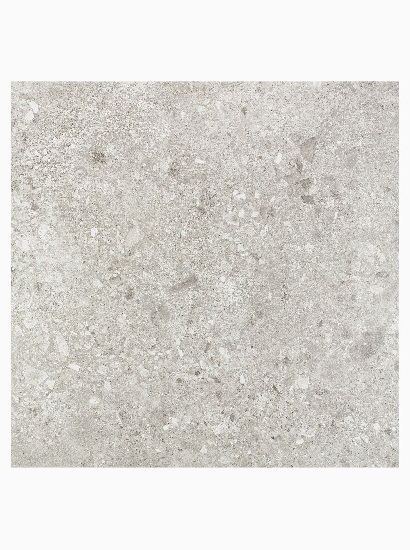 Rinser Naturstein Neutra Greyish 60x60cm | Wall And Floor Tiles, Flooring, Tile Floor