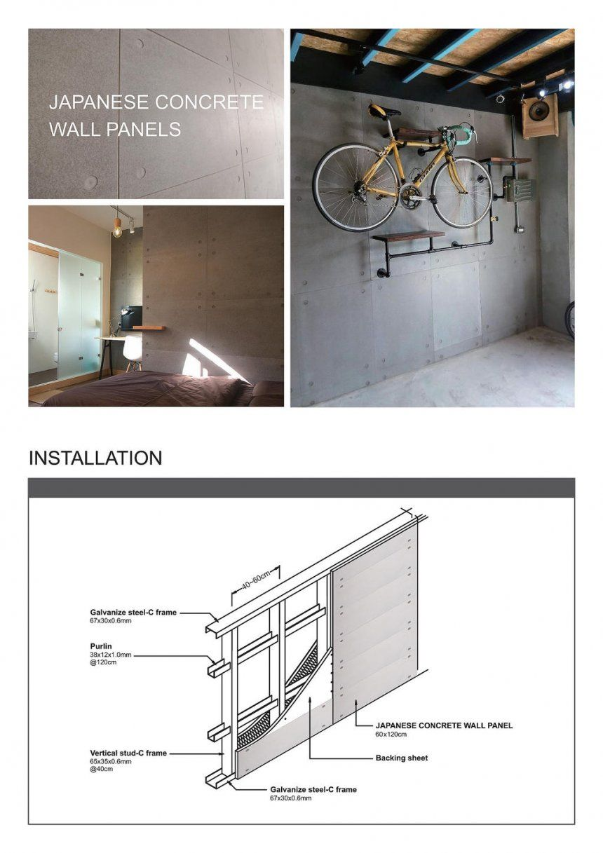 sip house kits for sale foam concrete pdf price in india wall panel ...