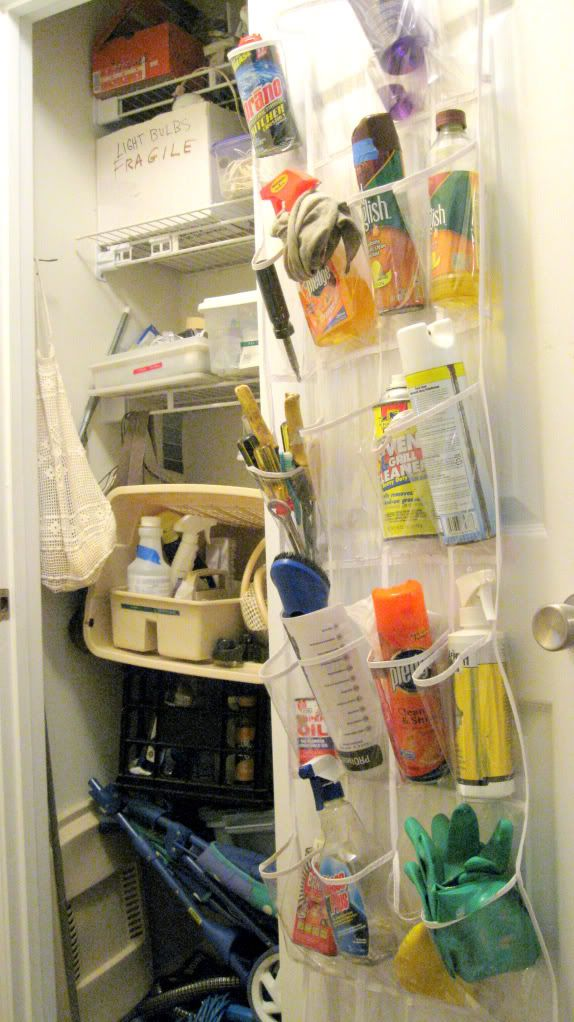 Diy Organization Ideas Tips For Cleaning And Organizing