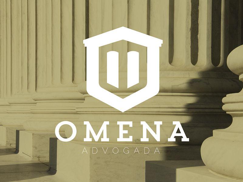 Omena Lawyer
