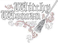 Wiccan Coloring Pages Google Search C Bocker