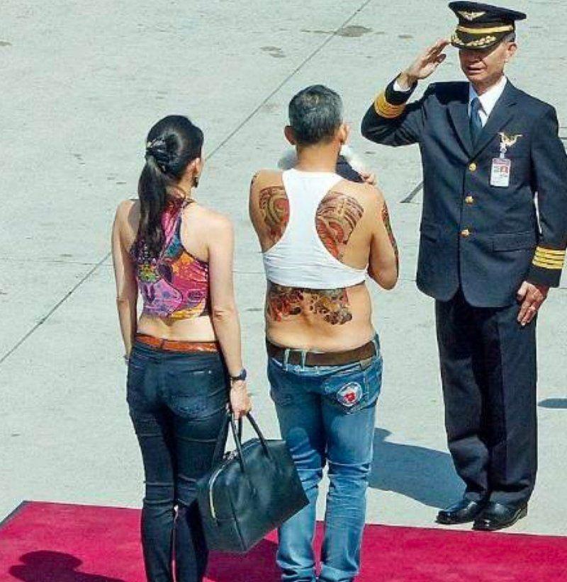 Will Thailands Presumptive King Vajiralongkorn Give Up -6508