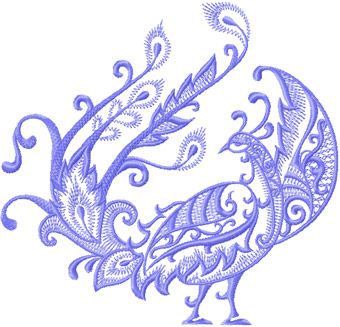 machine embroidery designs | embroidery design - News - Free machine embroidery designs, patterns ...