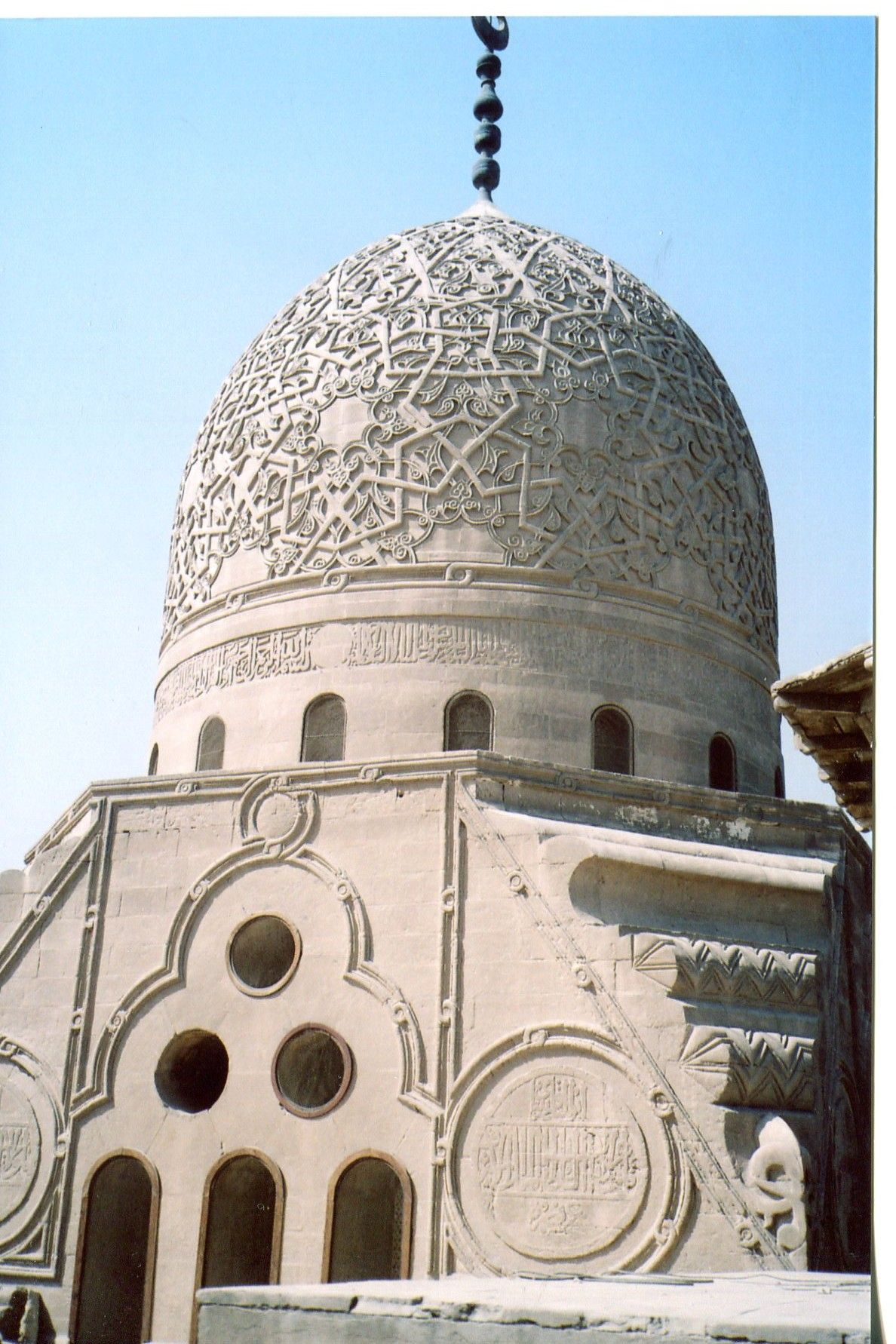 A Different Way Of Thinking About Geometry In Islamic Thought And Art Islamic Art Islamic Architecture Art And Architecture