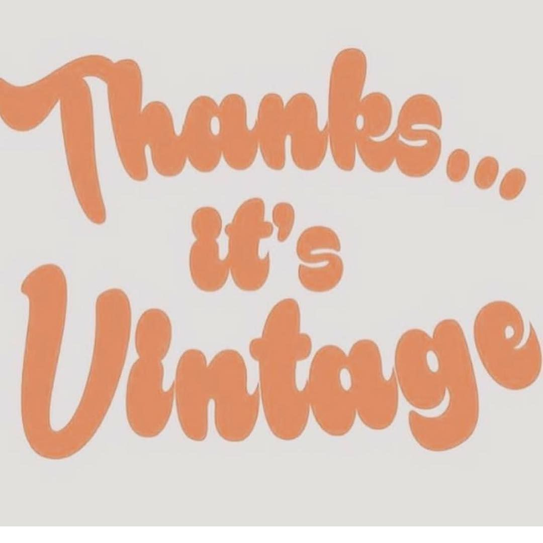 317 Likes 8 Comments Alina Gonzalez Thehyperbalist On Instagram Every Day Of My Life Thanks To Bohemegoods For Vintage Quotes Shopping Quotes Vintage