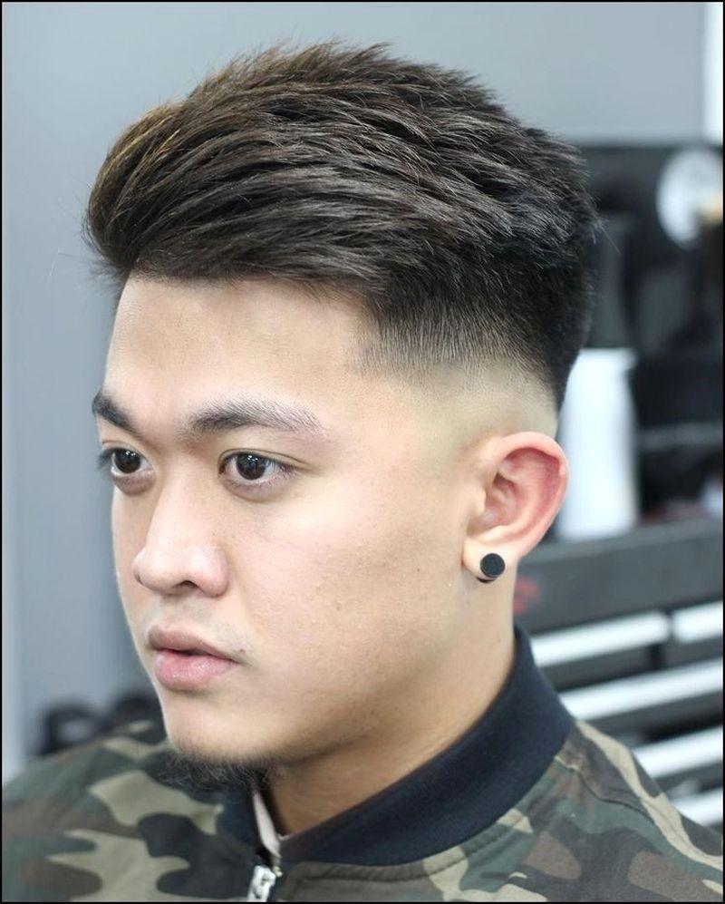 33 creative short haircut for men style mens haircuts