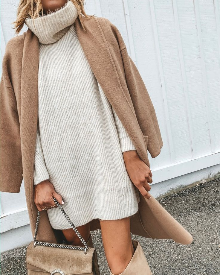 Photo of October Top 10   Fashion, Fall winter outfits, Autumn fashion