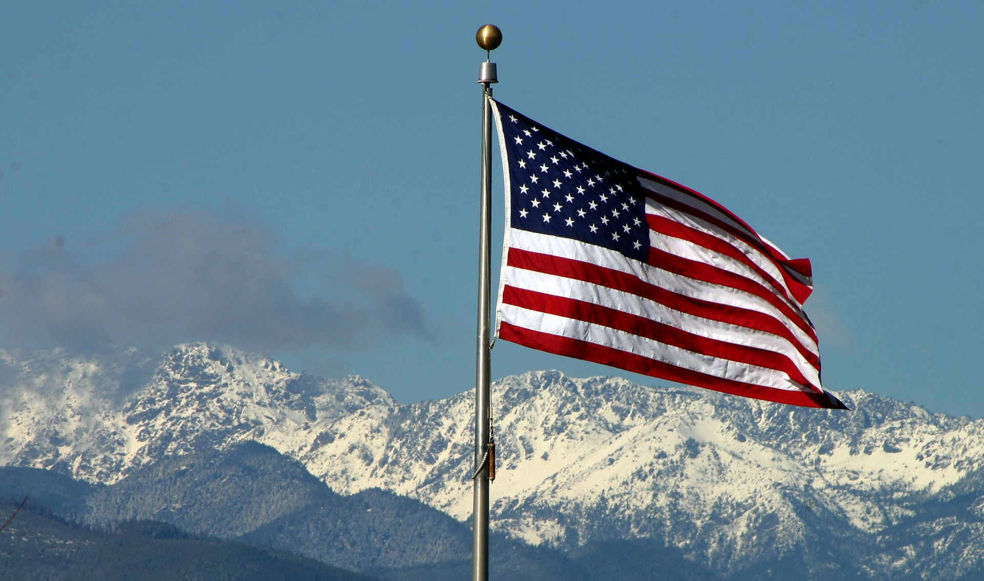 old glory images - Google Search