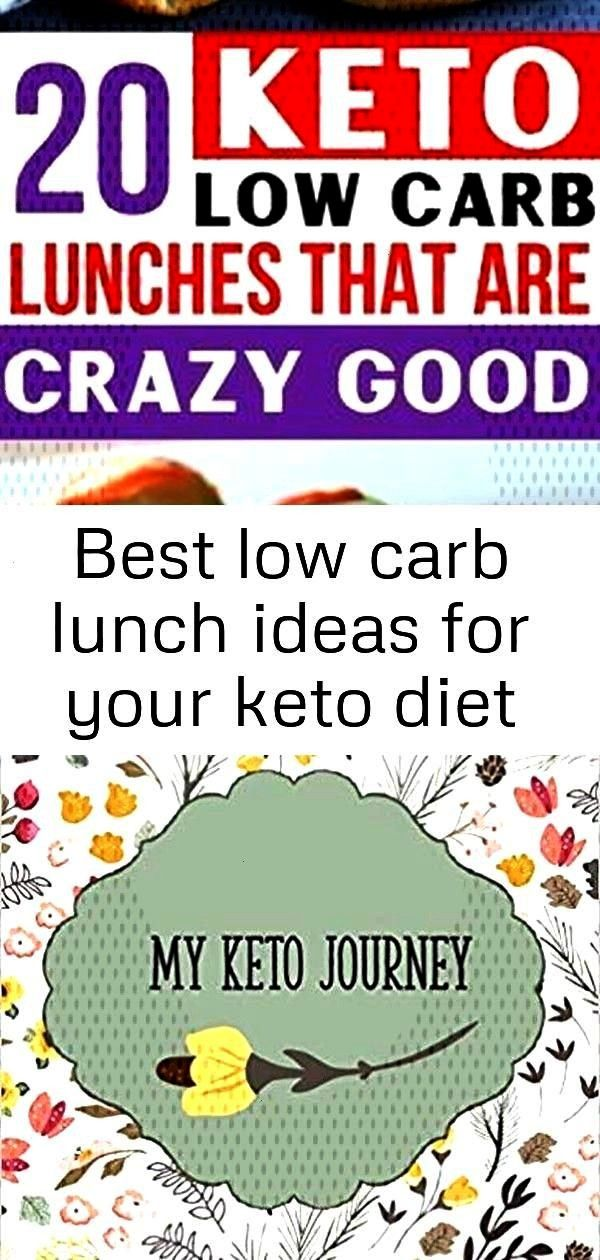keto lunches! You won't...BEST keto lunches! You won't...  This Chicken Avocado Burrito recipe make