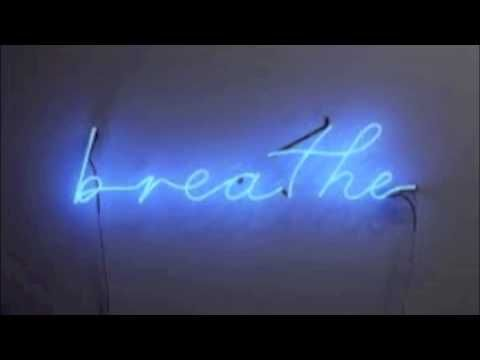 Jeff Turner - Breathe
