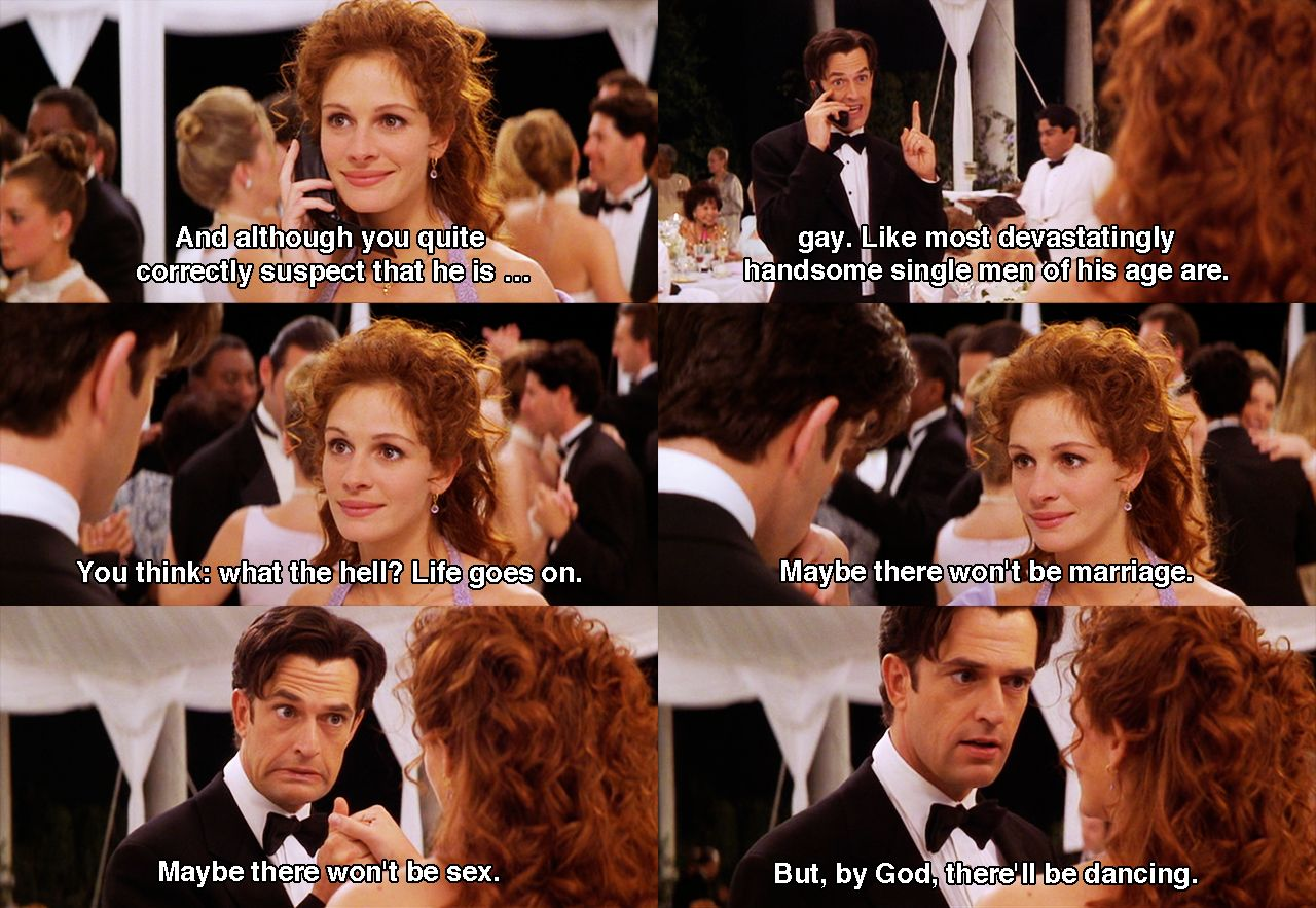 Let S Go To The Movies Best Friends Movie Movies Quotes Scene Favorite Movie Quotes