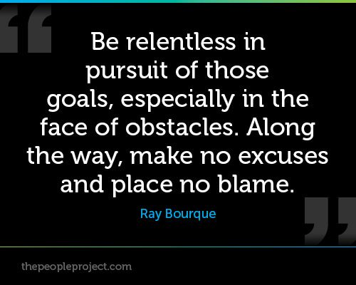 Be Relentless Quotes Tumblr Google Search Life Inspirations