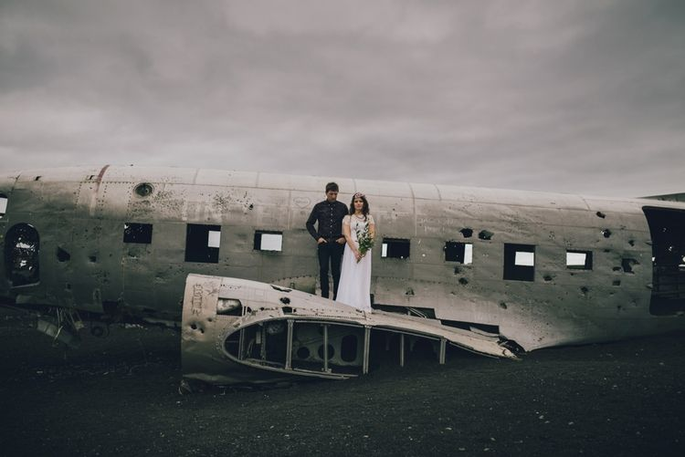 iceland-elopement-photography_1171.jpg