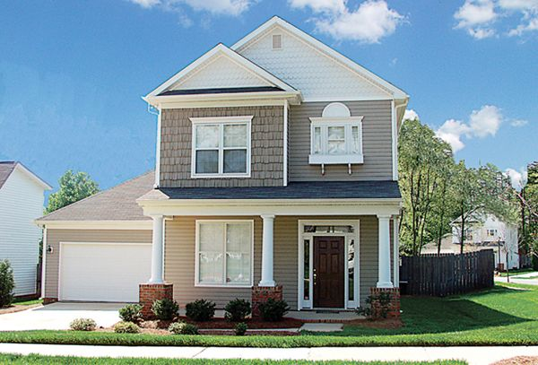 simple house designs pictures architectural reference pinterest simple house design house design pictures and house design