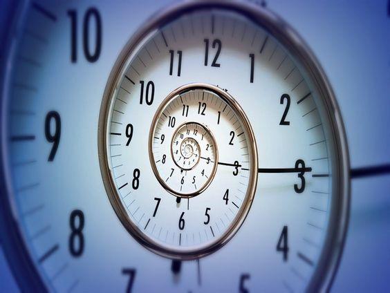 Le voyage dans le temps est possible ovnis videos - Anastasia voyage dans le temps ...
