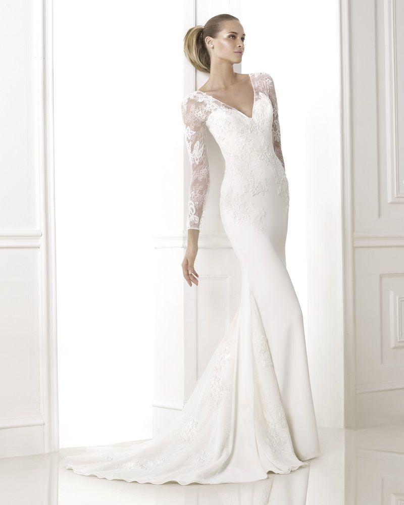 wedding gown designer malaysia tbrb info