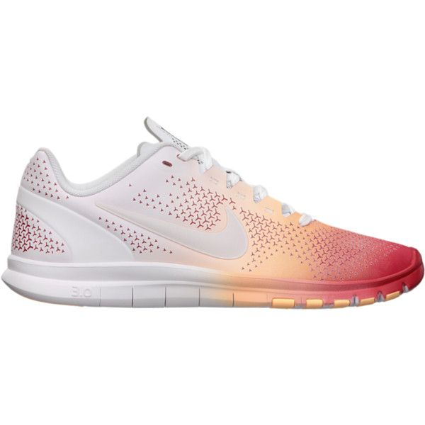 nike and adidas sports shoes online store nike shoes Nike free runs Nike  air max Discount nikes Nike shox Half price nikes Basketball shoes Nike  basketball.