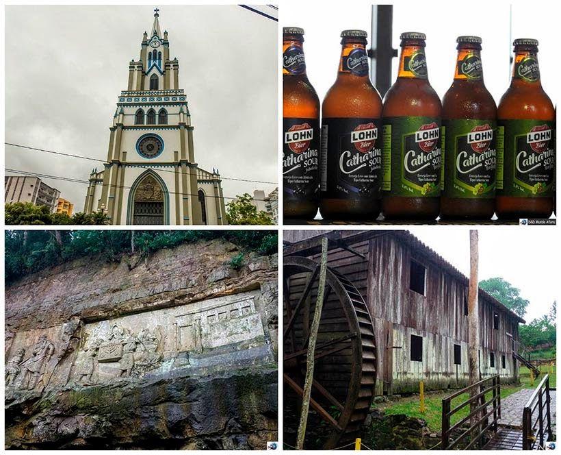 Orleans Santa Catarina fonte: i.pinimg.com