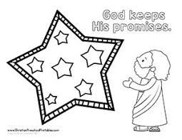 Image result for trust god craft activities (With images