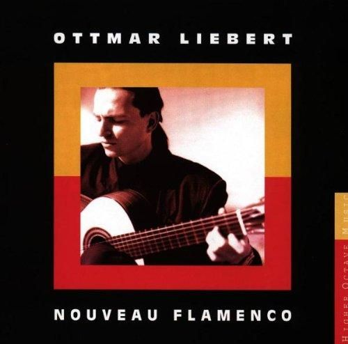 2 The Night Fast Cars 4 Frank By Ottmar Liebert On Nouveau