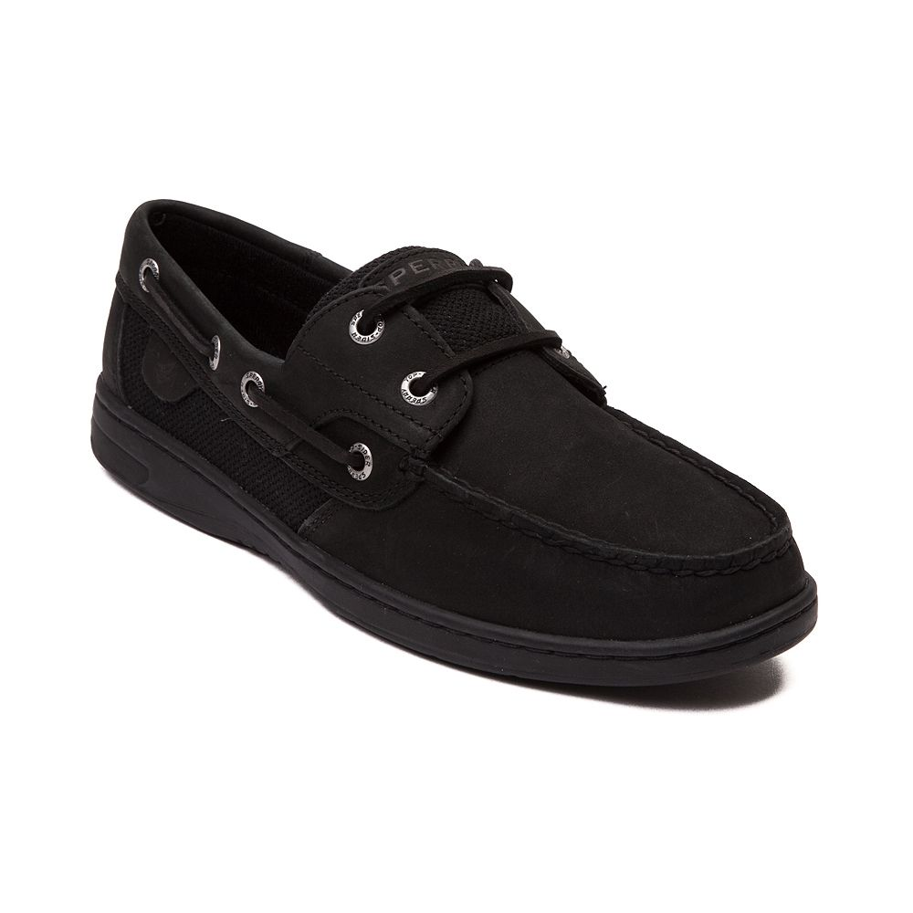 Sperry Topsider Sneaker Boat Shoes In All