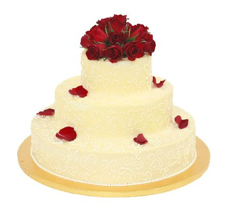 cream cheese frosting for wedding cake uk patisserie valerie wedding cakes carrot cake 13053