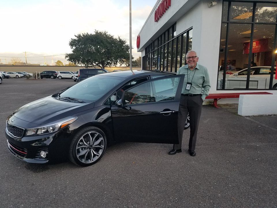 Pin By Kia Country Of Charleston On Happy Customers Happy