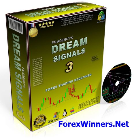 Forex dream to reality