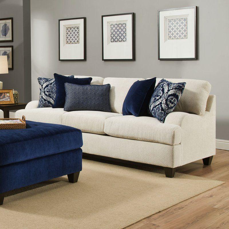 Simmons Upholstery Hattiesburg Stone Sofa Furniture Sofa Store