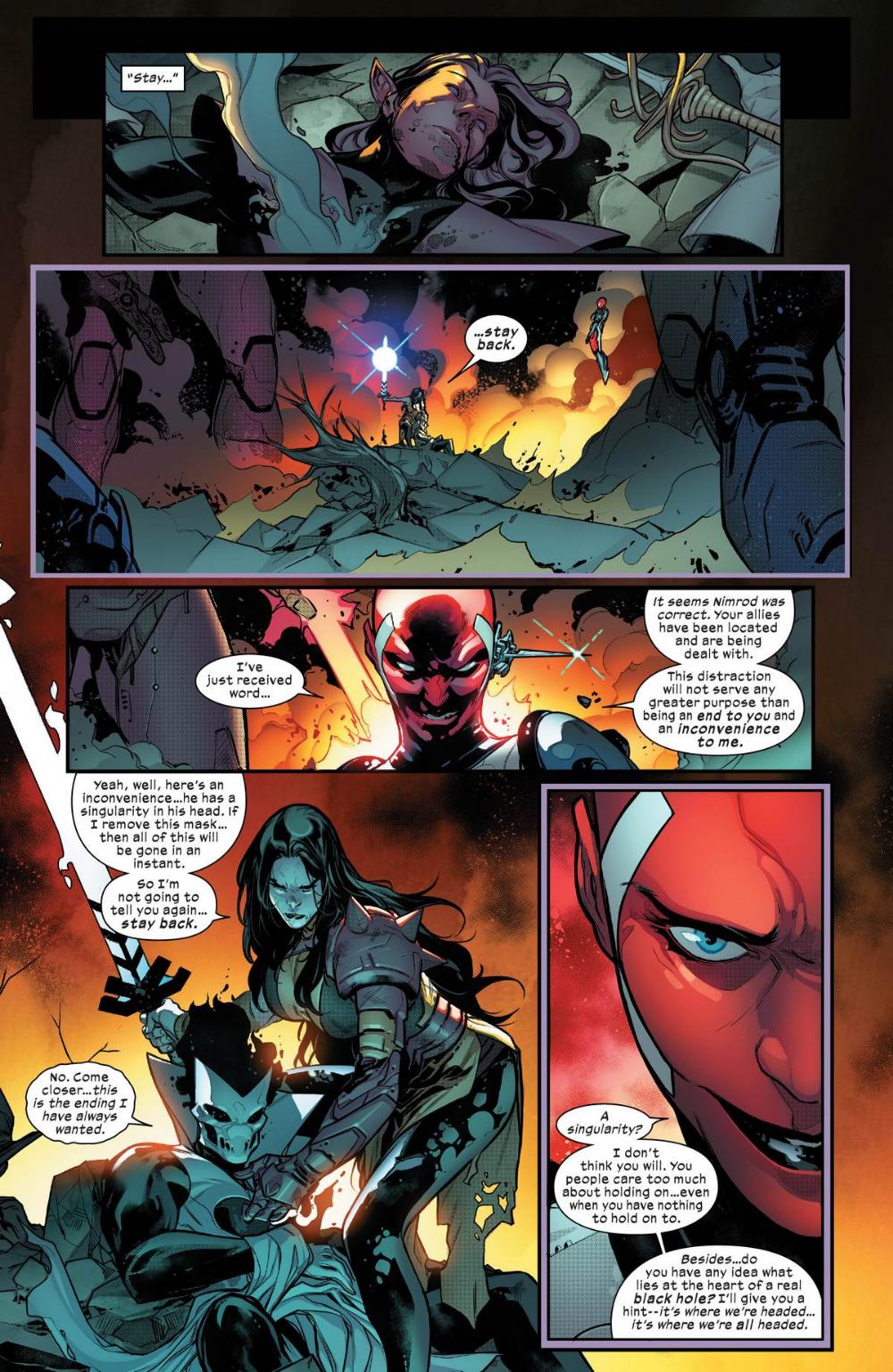 Pin By Tjmp On Marvel Xmen Comics Comic Layout Comic Book Panels