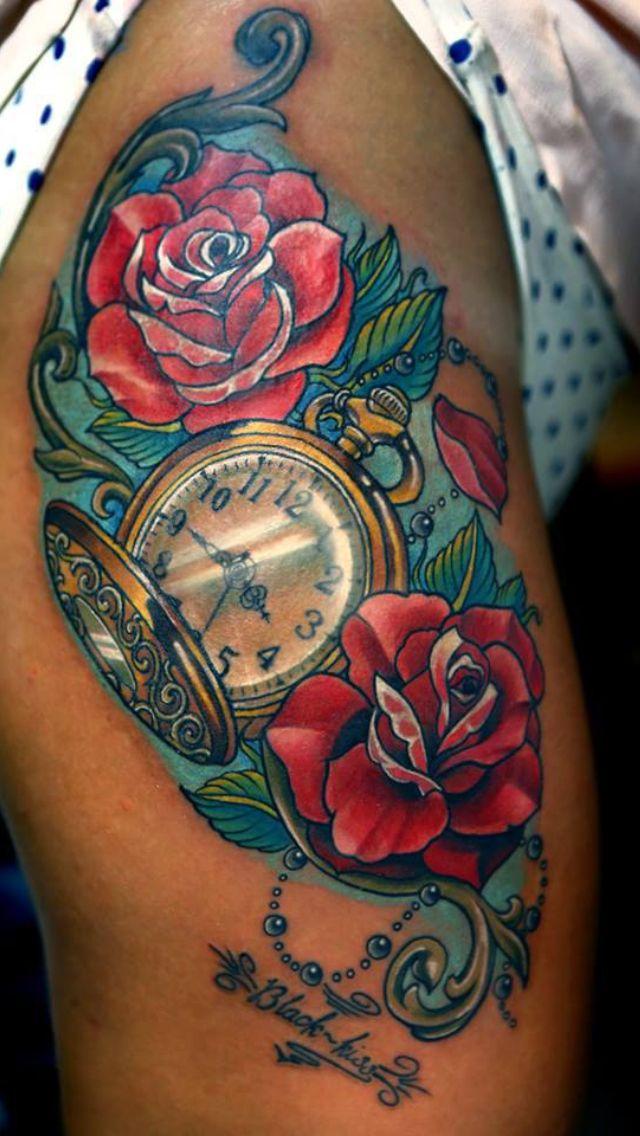 Tattoo 8531 Santa Monica Blvd West Hollywood, CA 90069