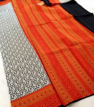 146160783196086425-black-white-printed-pure-silk-saree.jpg (300×342)