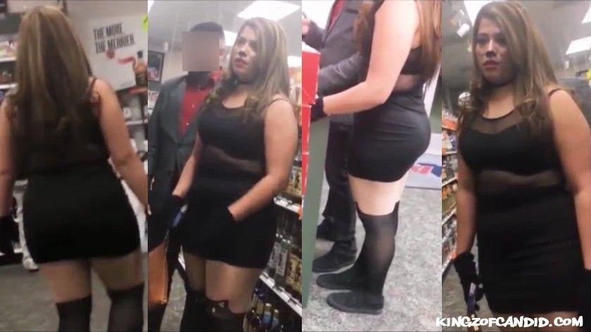 loahn-sex-pantyhose-spanish
