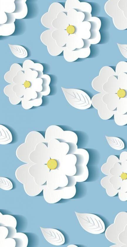 Cool Wallpaper Iphone Backgrounds Flower 17+ New Ideas