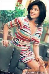Image Result For Priyanka Chopra Haircuts Priyanka Chopra