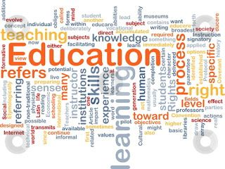 maka: I 10 Paesi più istruiti al mondo
