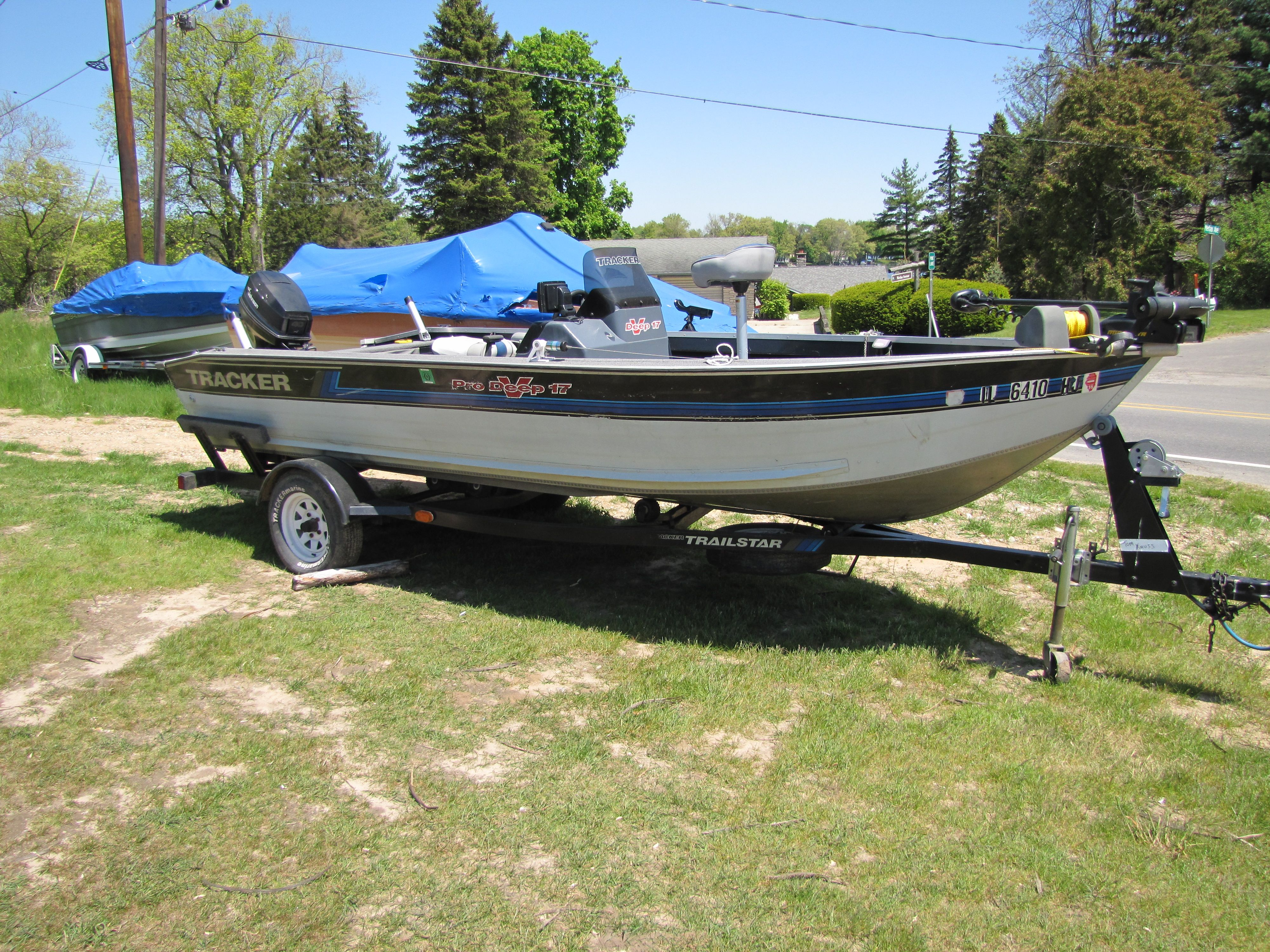 Boats For Sale Fishing Boats Boat Fish